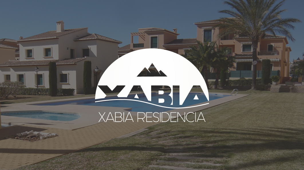 Xabia Residencia
